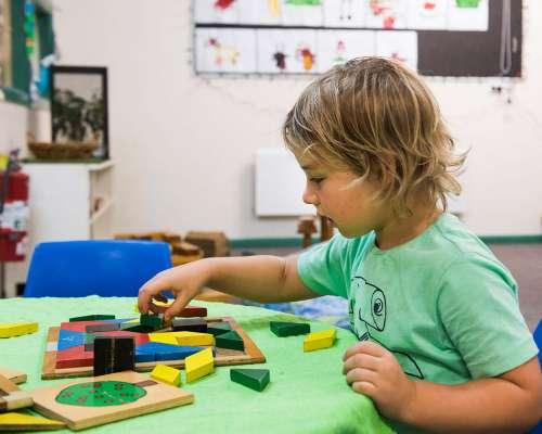 puzzle_play_preschool