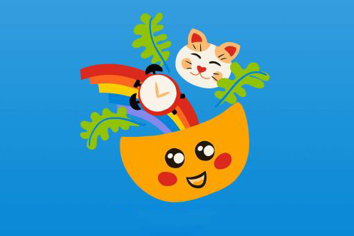 abc kids early learning