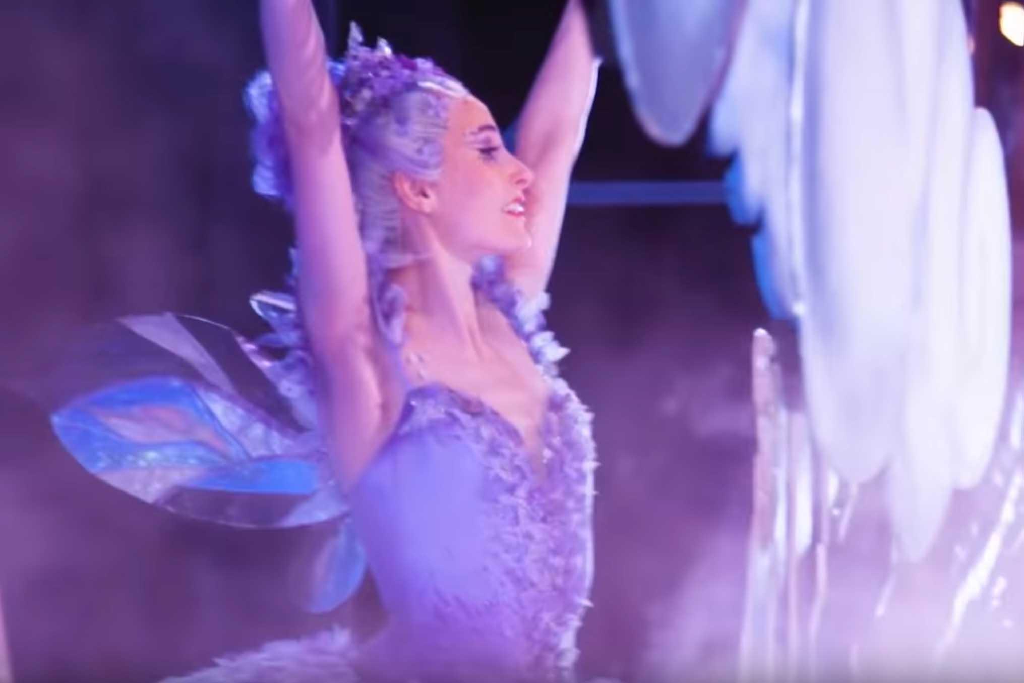 australian-balet
